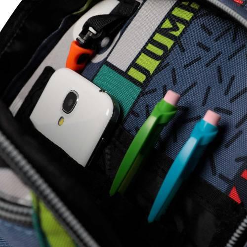 mochila-escolar-estampado-squal-crayola-con-codigo-de-color-multicolor-y-talla-unica--vista-6.jpg