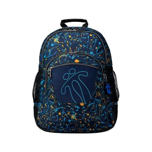 mochila-escolar-estampado-splatty-crayola-con-codigo-de-color-multicolor-y-talla-unica--principal.jpg