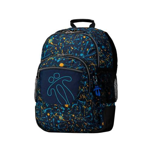 mochila-escolar-estampado-splatty-crayola-con-codigo-de-color-multicolor-y-talla-unica--vista-2.jpg
