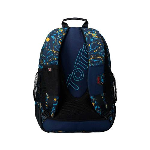 mochila-escolar-estampado-splatty-crayola-con-codigo-de-color-multicolor-y-talla-unica--vista-3.jpg