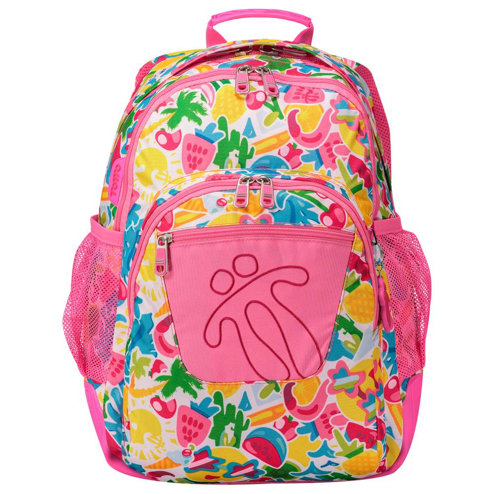 mochila-escolar-estampado-sunnyle-crayola-con-codigo-de-color-multicolor-y-talla-unica--principal.jpg