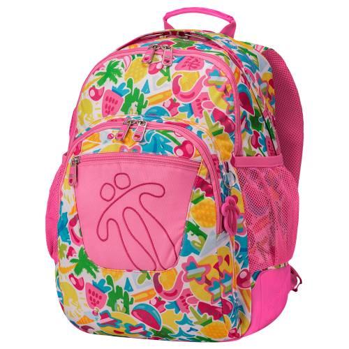 mochila-escolar-estampado-sunnyle-crayola-con-codigo-de-color-multicolor-y-talla-unica--vista-2.jpg