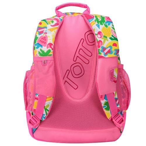 mochila-escolar-estampado-sunnyle-crayola-con-codigo-de-color-multicolor-y-talla-unica--vista-3.jpg
