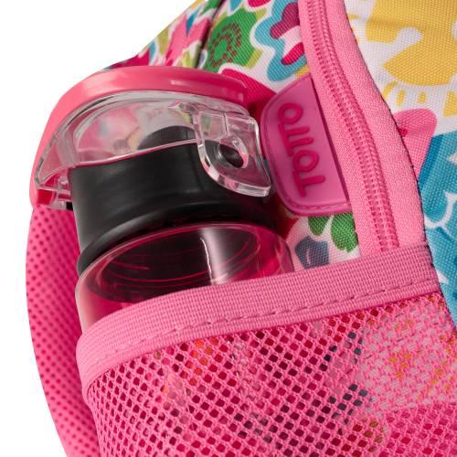 mochila-escolar-estampado-sunnyle-crayola-con-codigo-de-color-multicolor-y-talla-unica--vista-4.jpg