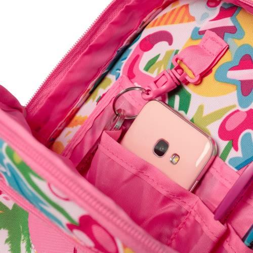 mochila-escolar-estampado-sunnyle-crayola-con-codigo-de-color-multicolor-y-talla-unica--vista-5.jpg