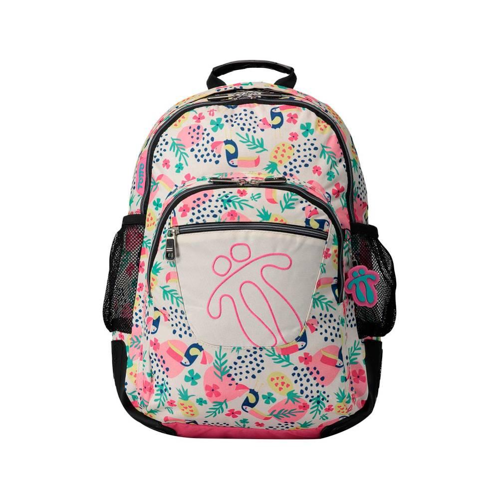 mochila-escolar-tucan-y-pinas-crayola-con-codigo-de-color-multicolor-y-talla-unica--principal.jpg