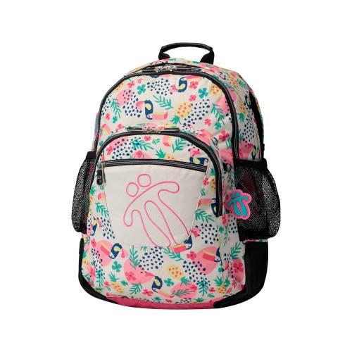 mochila-escolar-tucan-y-pinas-crayola-con-codigo-de-color-multicolor-y-talla-unica--vista-2.jpg