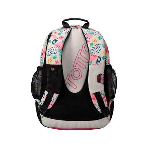 mochila-escolar-tucan-y-pinas-crayola-con-codigo-de-color-multicolor-y-talla-unica--vista-3.jpg