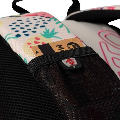 mochila-escolar-tucan-y-pinas-crayola-con-codigo-de-color-multicolor-y-talla-unica--vista-4.jpg
