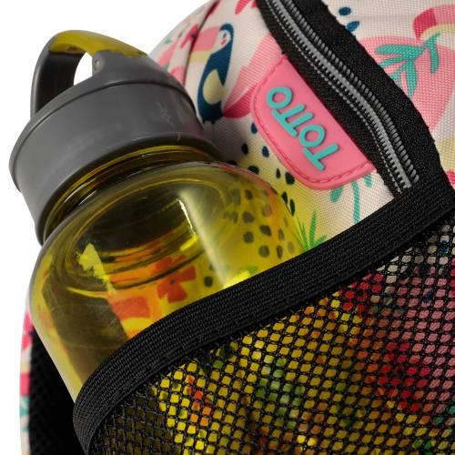 mochila-escolar-tucan-y-pinas-crayola-con-codigo-de-color-multicolor-y-talla-unica--vista-5.jpg