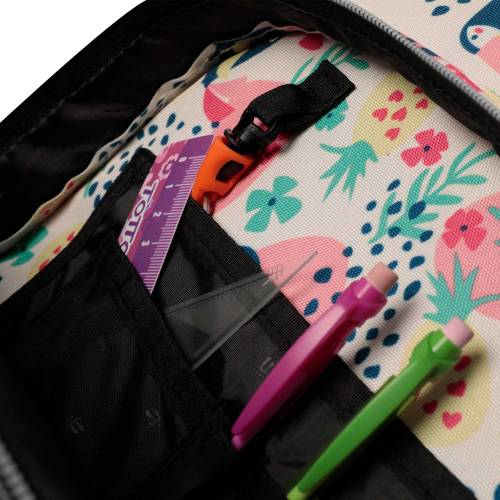 mochila-escolar-tucan-y-pinas-crayola-con-codigo-de-color-multicolor-y-talla-unica--vista-6.jpg