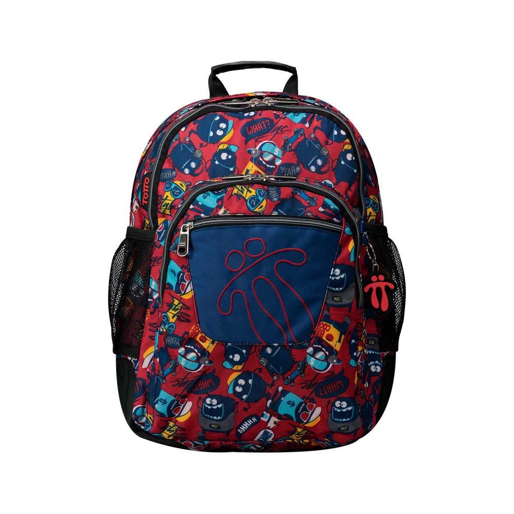 mochila-escolar-estampado-growny-crayola-con-codigo-de-color-multicolor-y-talla-unica--principal.jpg