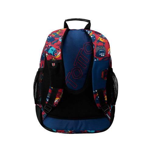 mochila-escolar-estampado-growny-crayola-con-codigo-de-color-multicolor-y-talla-unica--vista-3.jpg