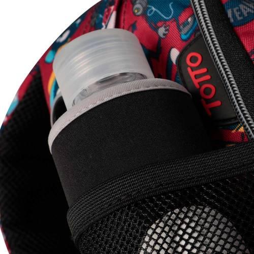 mochila-escolar-estampado-growny-crayola-con-codigo-de-color-multicolor-y-talla-unica--vista-5.jpg