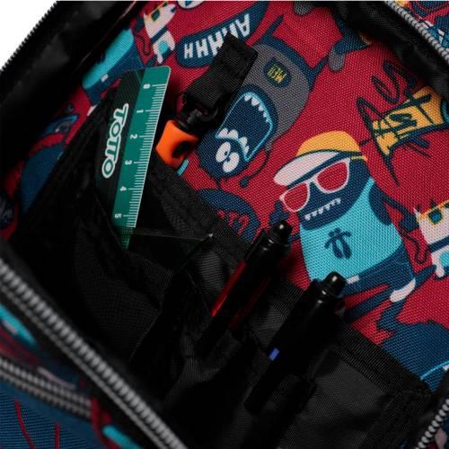 mochila-escolar-estampado-growny-crayola-con-codigo-de-color-multicolor-y-talla-unica--vista-6.jpg