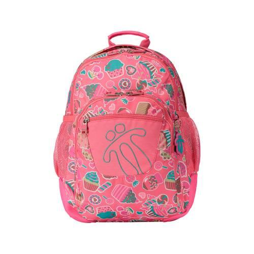mochila-escolar-estampado-sweety-crayola-con-codigo-de-color-multicolor-y-talla-unica--principal.jpg