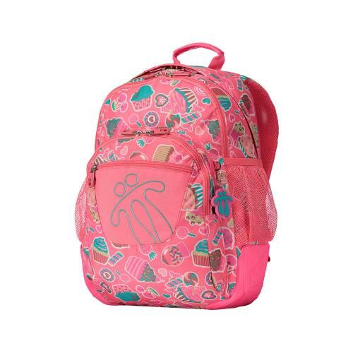 mochila-escolar-estampado-sweety-crayola-con-codigo-de-color-multicolor-y-talla-unica--vista-2.jpg