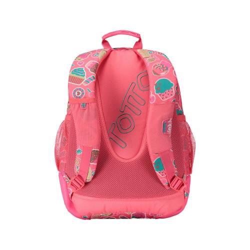 mochila-escolar-estampado-sweety-crayola-con-codigo-de-color-multicolor-y-talla-unica--vista-3.jpg