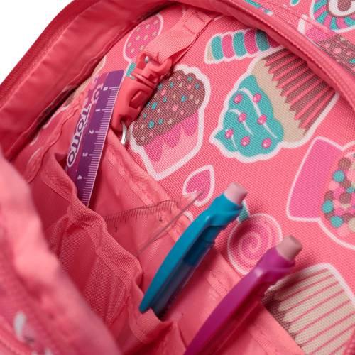 mochila-escolar-estampado-sweety-crayola-con-codigo-de-color-multicolor-y-talla-unica--vista-6.jpg