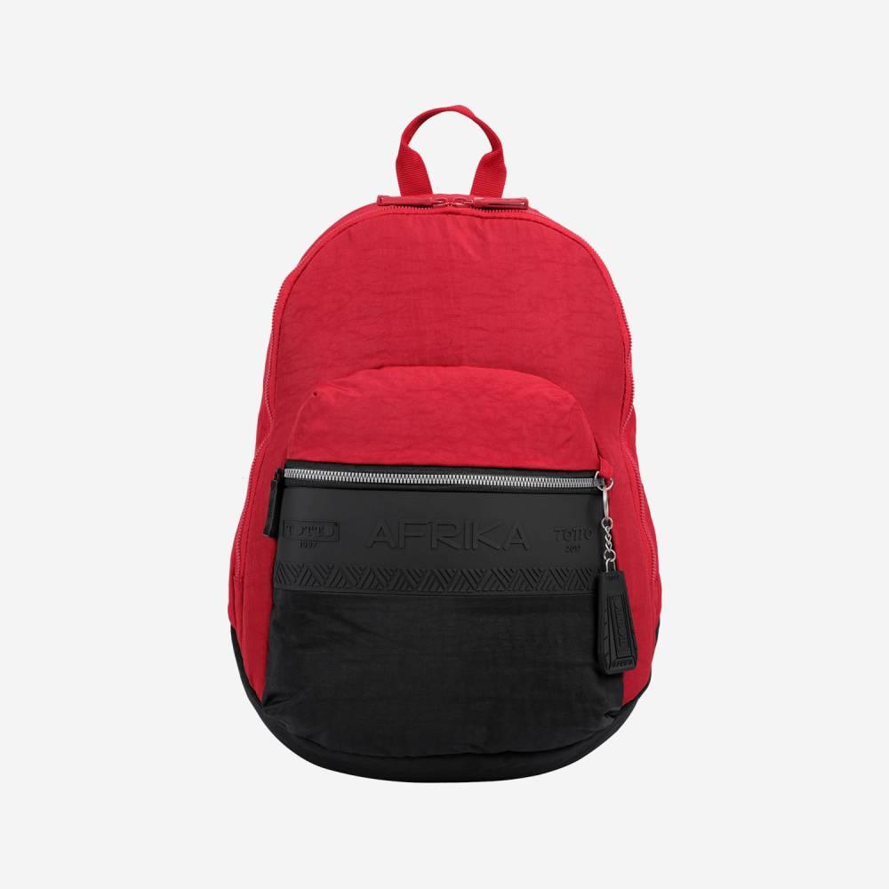 mochila-para-portatil-14-color-rojo-tribal-con-codigo-de-color-multicolor-y-talla-unica--principal.jpg