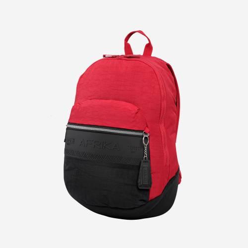 mochila-para-portatil-14-color-rojo-tribal-con-codigo-de-color-multicolor-y-talla-unica--vista-2.jpg