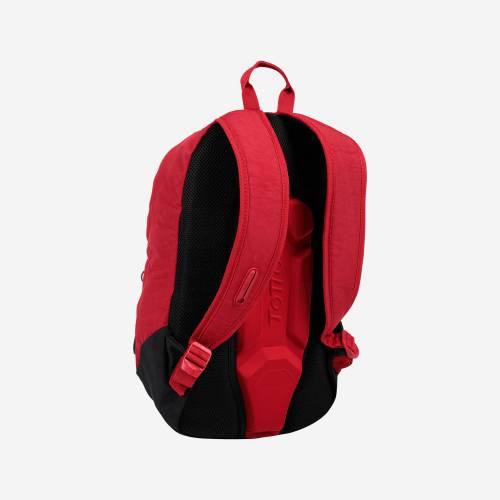 mochila-para-portatil-14-color-rojo-tribal-con-codigo-de-color-multicolor-y-talla-unica--vista-3.jpg