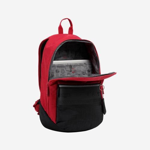 mochila-para-portatil-14-color-rojo-tribal-con-codigo-de-color-multicolor-y-talla-unica--vista-4.jpg