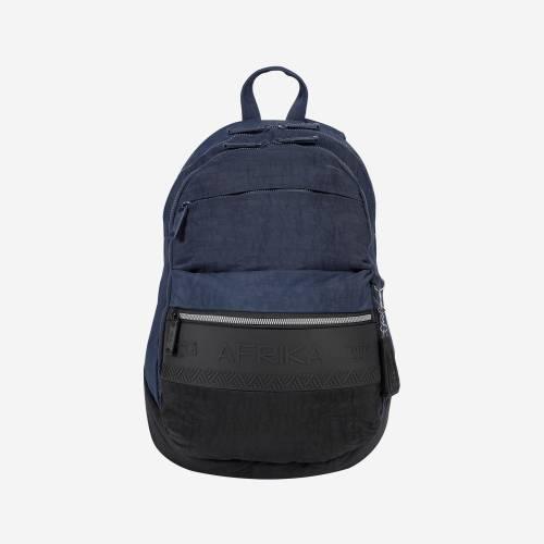 mochila-para-portatil-de-14-color-azul-dress-blues-tanzan-con-codigo-de-color-multicolor-y-talla-unica--principal.jpg