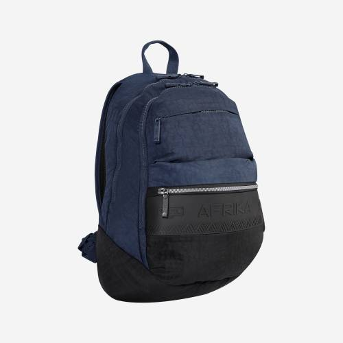 mochila-para-portatil-de-14-color-azul-dress-blues-tanzan-con-codigo-de-color-multicolor-y-talla-unica--vista-2.jpg