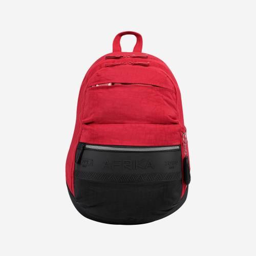 mochila-para-portatil-de-14-color-rojo-tanzan-con-codigo-de-color-multicolor-y-talla-unica--principal.jpg