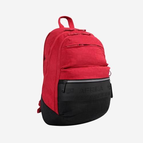 mochila-para-portatil-de-14-color-rojo-tanzan-con-codigo-de-color-multicolor-y-talla-unica--vista-2.jpg