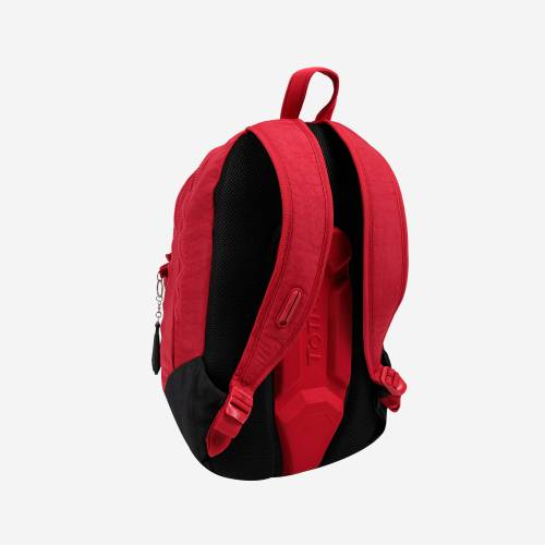 mochila-para-portatil-de-14-color-rojo-tanzan-con-codigo-de-color-multicolor-y-talla-unica--vista-3.jpg