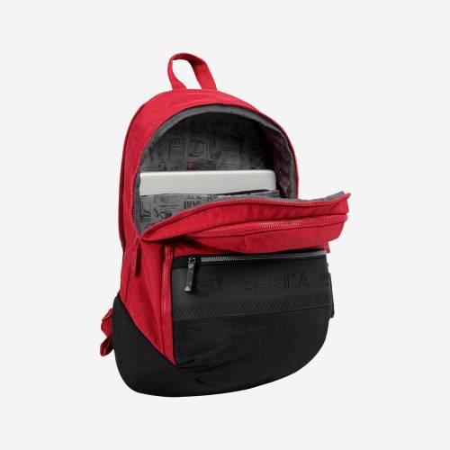 mochila-para-portatil-de-14-color-rojo-tanzan-con-codigo-de-color-multicolor-y-talla-unica--vista-4.jpg