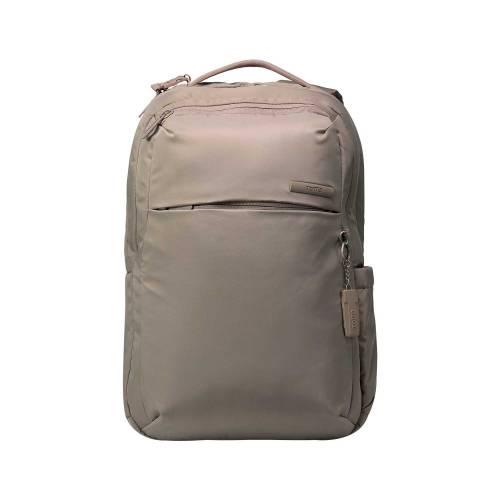 mochila-para-portatil-14-color-marron-fungi-sumbi-con-codigo-de-color-multicolor-y-talla-unica--principal.jpg