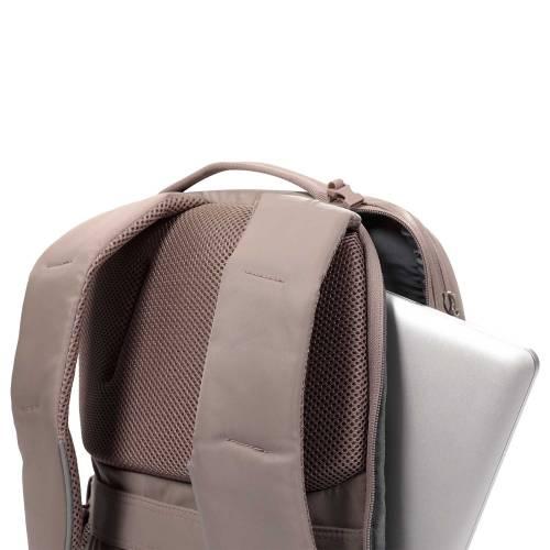 mochila-para-portatil-14-color-marron-fungi-sumbi-con-codigo-de-color-multicolor-y-talla-unica--vista-2.jpg