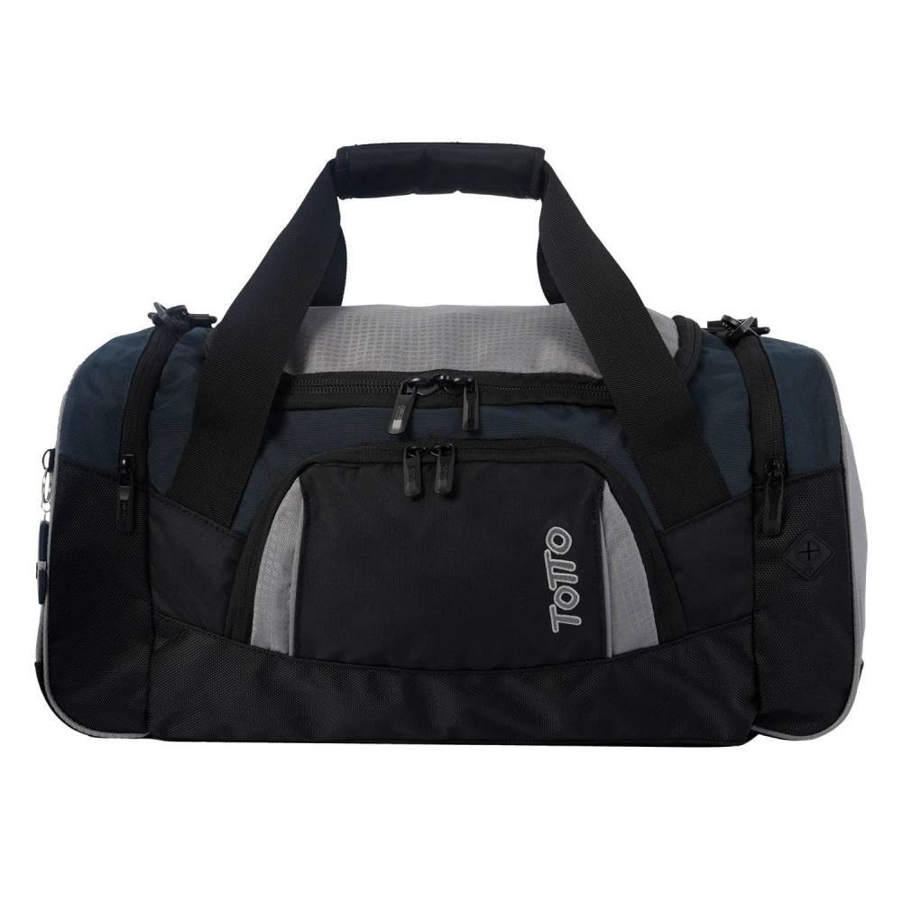 bolsa-de-viaje-negrogris-cobre-con-codigo-de-color-multicolor-y-talla-unica--principal.jpg