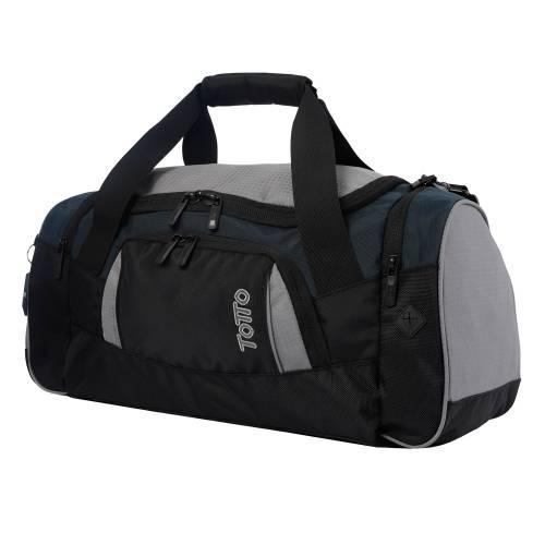 bolsa-de-viaje-negrogris-cobre-con-codigo-de-color-multicolor-y-talla-unica--vista-2.jpg