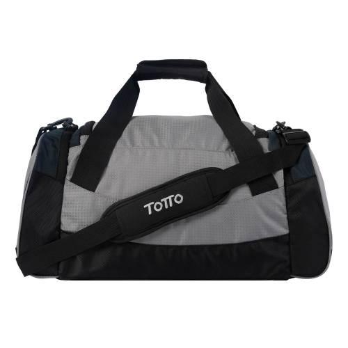 bolsa-de-viaje-negrogris-cobre-con-codigo-de-color-multicolor-y-talla-unica--vista-3.jpg