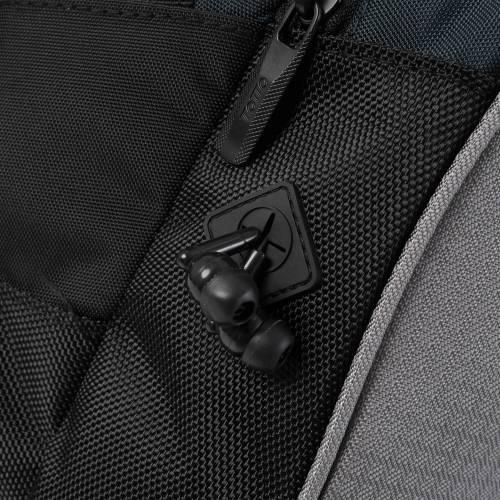 bolsa-de-viaje-negrogris-cobre-con-codigo-de-color-multicolor-y-talla-unica--vista-4.jpg