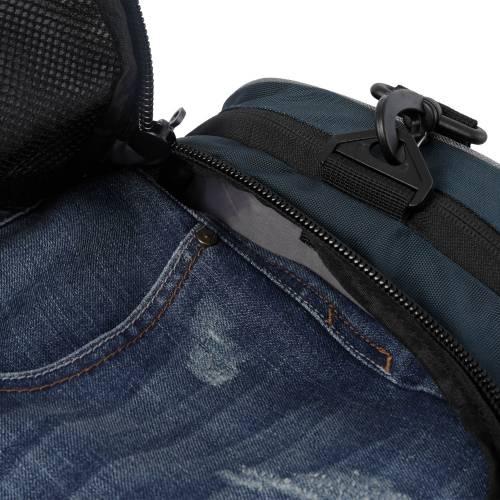 bolsa-de-viaje-negrogris-cobre-con-codigo-de-color-multicolor-y-talla-unica--vista-5.jpg
