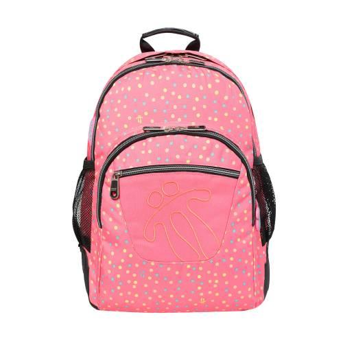 mochila-escolar-estampado-fiesty-crayoles-con-codigo-de-color-multicolor-y-talla-unica--principal.jpg
