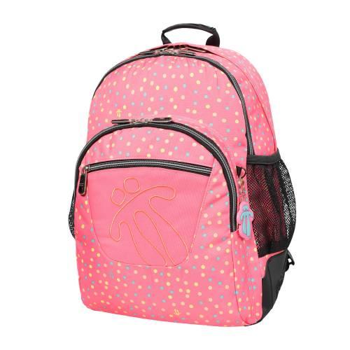 mochila-escolar-estampado-fiesty-crayoles-con-codigo-de-color-multicolor-y-talla-unica--vista-2.jpg