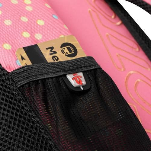 mochila-escolar-estampado-fiesty-crayoles-con-codigo-de-color-multicolor-y-talla-unica--vista-4.jpg