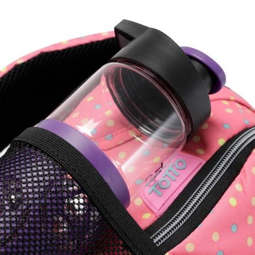 mochila-escolar-estampado-fiesty-crayoles-con-codigo-de-color-multicolor-y-talla-unica--vista-5.jpg
