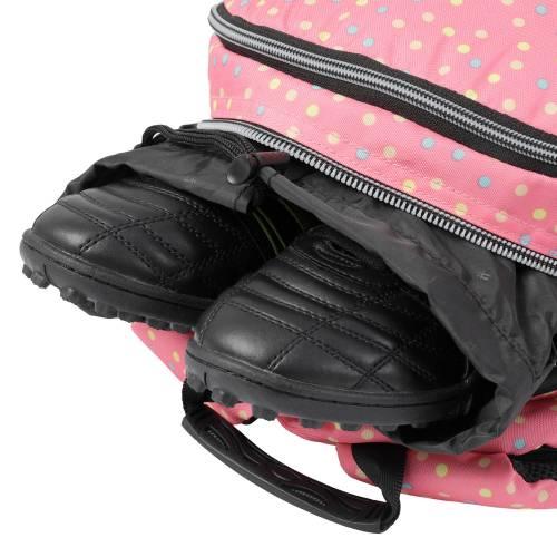 mochila-escolar-estampado-fiesty-crayoles-con-codigo-de-color-multicolor-y-talla-unica--vista-6.jpg