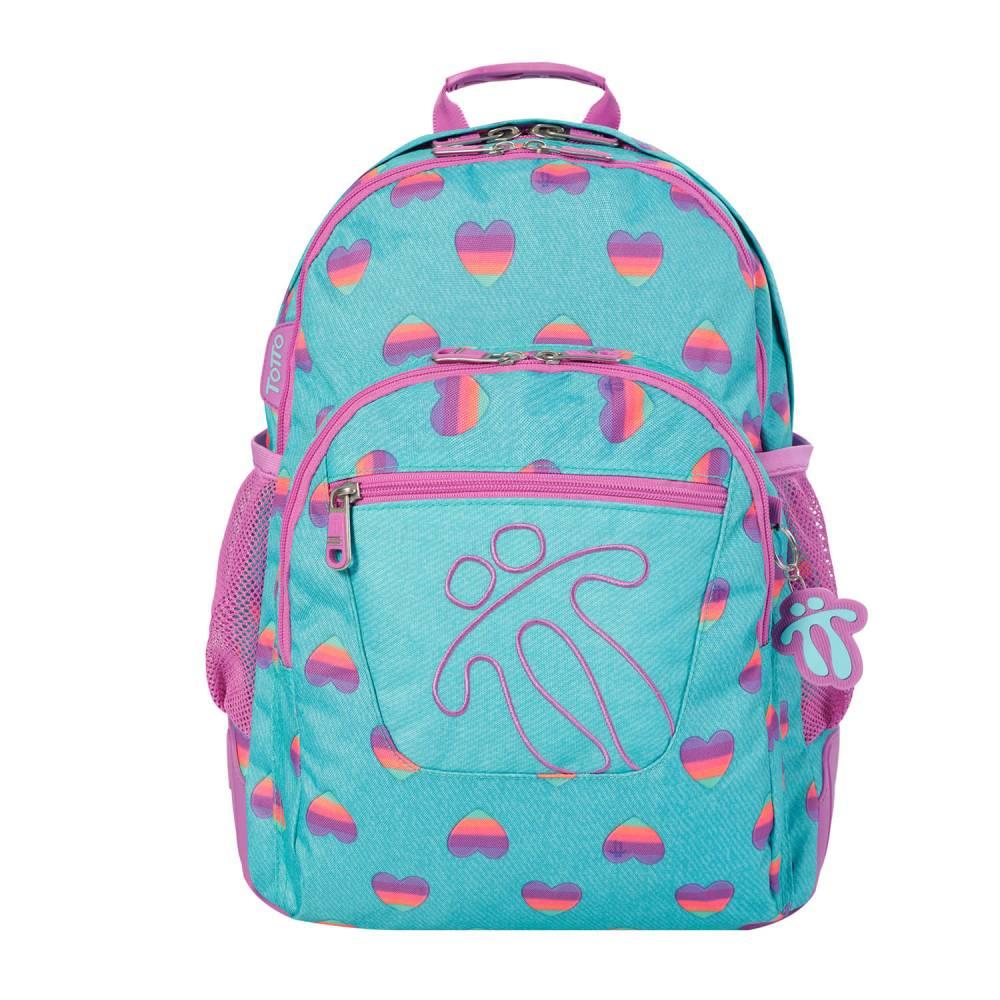 mochila-escolar-corazones-multicolor-crayoles-con-codigo-de-color-multicolor-y-talla-unica--principal.jpg