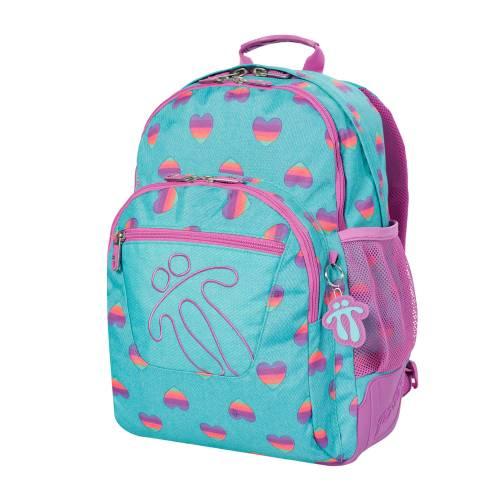 mochila-escolar-corazones-multicolor-crayoles-con-codigo-de-color-multicolor-y-talla-unica--vista-2.jpg