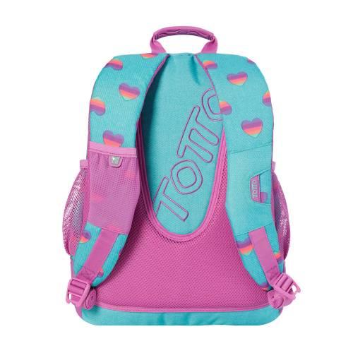 mochila-escolar-corazones-multicolor-crayoles-con-codigo-de-color-multicolor-y-talla-unica--vista-3.jpg