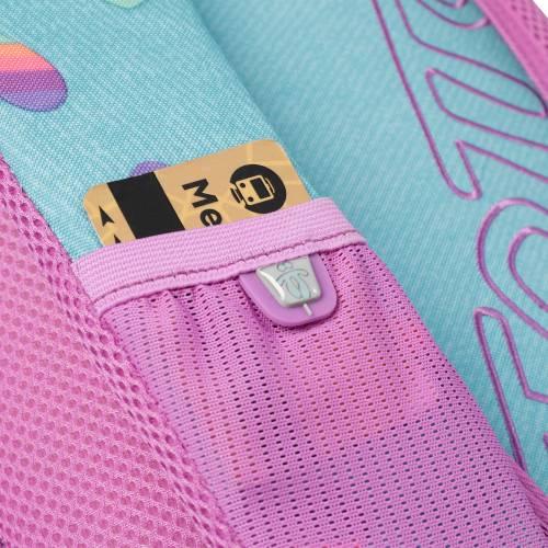 mochila-escolar-corazones-multicolor-crayoles-con-codigo-de-color-multicolor-y-talla-unica--vista-4.jpg