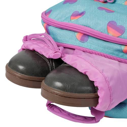 mochila-escolar-corazones-multicolor-crayoles-con-codigo-de-color-multicolor-y-talla-unica--vista-6.jpg